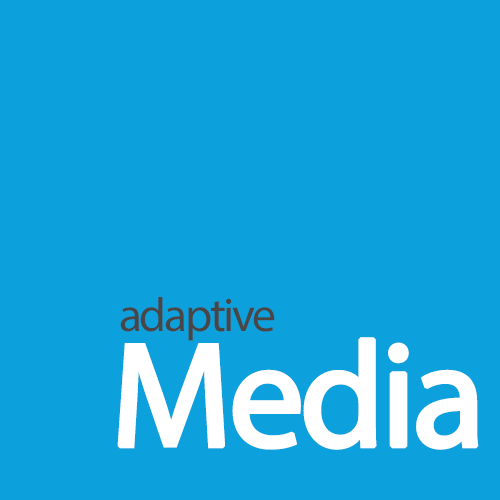 Adaptive Media – Mobile App Development Studio