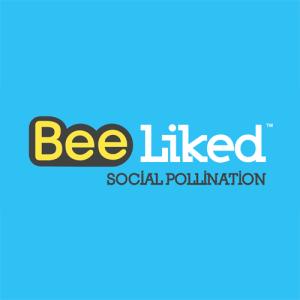 Beeliked Media