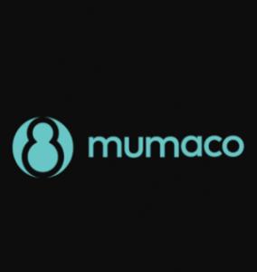Mumaco BabySitting